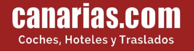 Canarias.com rentacar