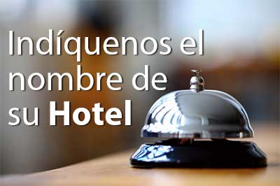 Resto de Hoteles en Puerto de la Cruz