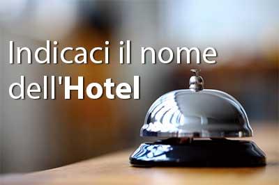Altri Hotel in  Guía de Isora