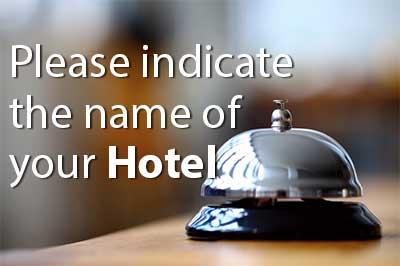 Resto de Hoteles en  Golf del Sur