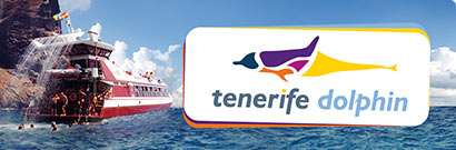 Tenerife Dolphin Excursion