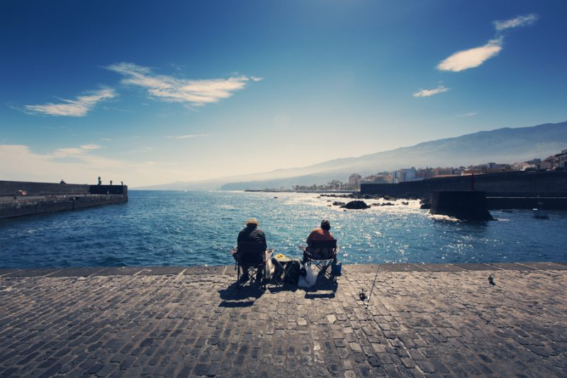 Muelle puerto de la cruz mb1a8875 alta blog de canarias - Coches de alquiler en puerto de la cruz tenerife ...