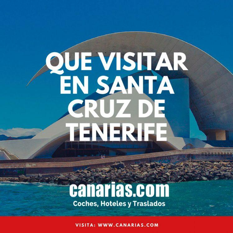 Perfecto Español incall en Santa Cruz de Tenerife